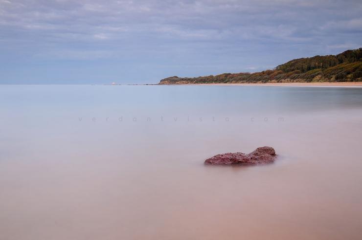 Costa Del Seacliff