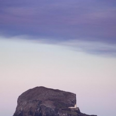 Bass Rock