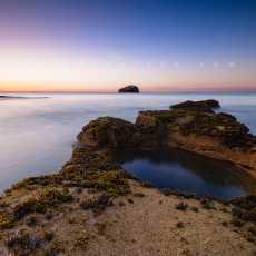 Laguna Seacliff 2.0.1