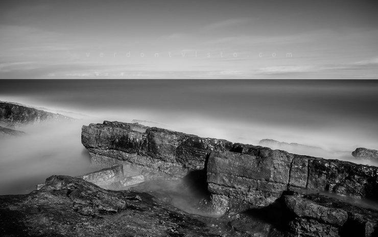 Saltpan Rocks