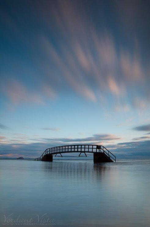 Bridge To Nowhere 2.0