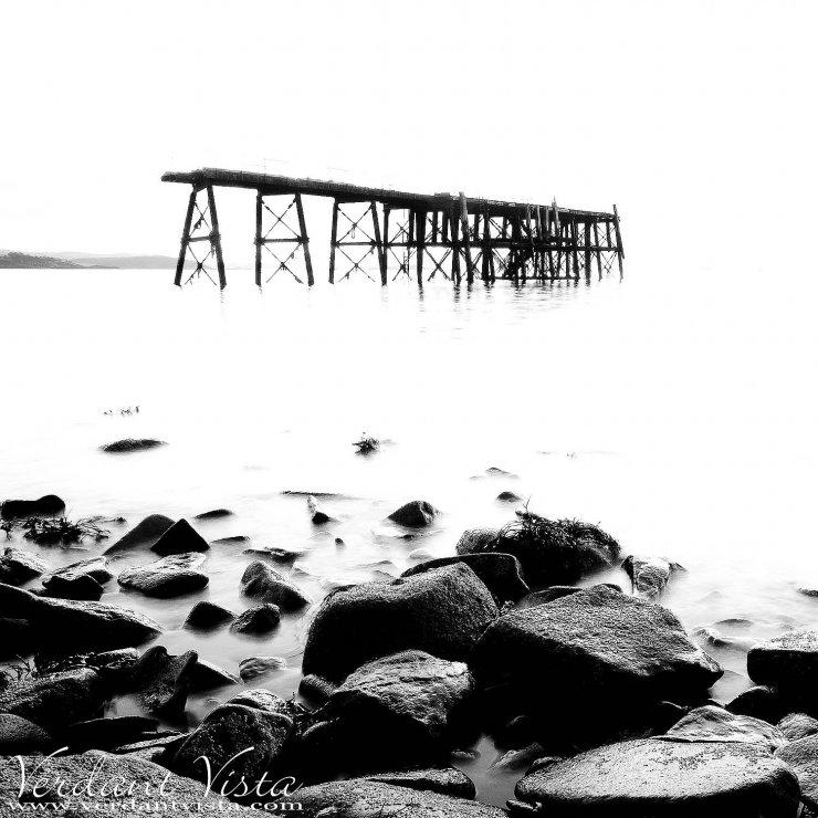 Carlingnose Point - Hi Key
