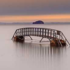 Christmas Day, Bridge To Nowhere