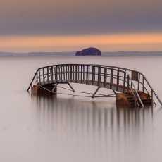 Christmas Day, Bridge To Nowhere