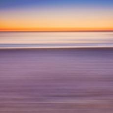 Dunbar East Beach #4