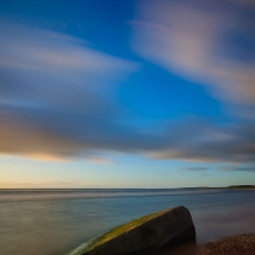 Seton Sands